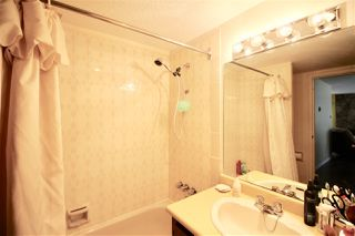"""Photo 10: 206 2355 TRINITY Street in Vancouver: Hastings Condo for sale in """"TRINITY APARTMENTS"""" (Vancouver East)  : MLS®# R2159688"""