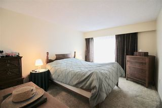"""Photo 8: 206 2355 TRINITY Street in Vancouver: Hastings Condo for sale in """"TRINITY APARTMENTS"""" (Vancouver East)  : MLS®# R2159688"""