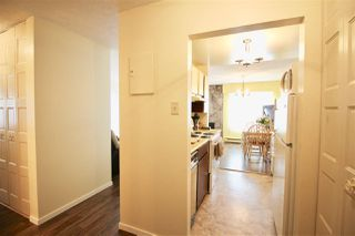 """Photo 7: 206 2355 TRINITY Street in Vancouver: Hastings Condo for sale in """"TRINITY APARTMENTS"""" (Vancouver East)  : MLS®# R2159688"""