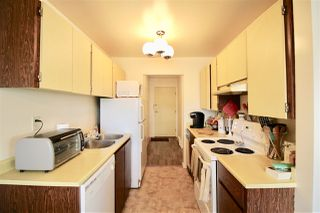 """Photo 5: 206 2355 TRINITY Street in Vancouver: Hastings Condo for sale in """"TRINITY APARTMENTS"""" (Vancouver East)  : MLS®# R2159688"""