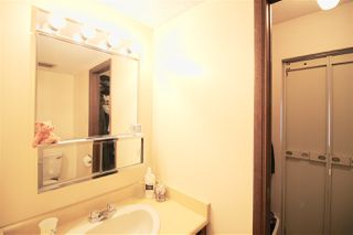 """Photo 11: 206 2355 TRINITY Street in Vancouver: Hastings Condo for sale in """"TRINITY APARTMENTS"""" (Vancouver East)  : MLS®# R2159688"""
