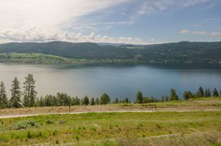 Photo 2: 8824 Oxford Road in Vernon: Adventure Bay Vacant Land for sale (North Okanagan)  : MLS®# 10066043