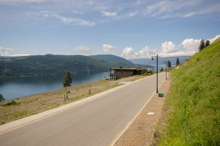 Photo 3: 8824 Oxford Road in Vernon: Adventure Bay Vacant Land for sale (North Okanagan)  : MLS®# 10066043