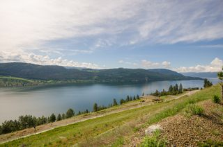 Photo 1: 8824 Oxford Road in Vernon: Adventure Bay Vacant Land for sale (North Okanagan)  : MLS®# 10066043