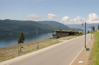 Photo 4: 8824 Oxford Road in Vernon: Adventure Bay Vacant Land for sale (North Okanagan)  : MLS®# 10066043