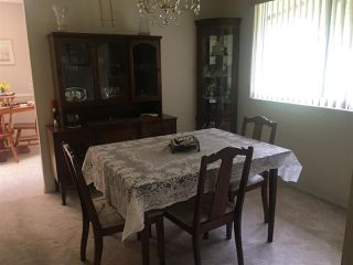 Photo 4: 2494 CAMERON Crescent in Abbotsford: Abbotsford East House for sale : MLS®# R2168606