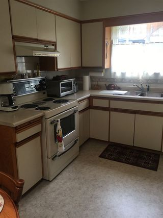 Photo 5: 2494 CAMERON Crescent in Abbotsford: Abbotsford East House for sale : MLS®# R2168606