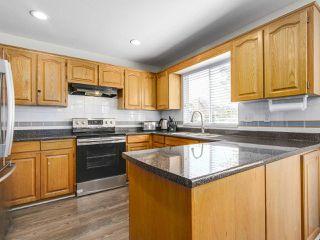 """Photo 11: 22621 FRASERBANK Crescent in Richmond: Hamilton RI House for sale in """"HAMILTON RI"""" : MLS®# R2169940"""