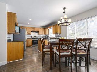 """Photo 10: 22621 FRASERBANK Crescent in Richmond: Hamilton RI House for sale in """"HAMILTON RI"""" : MLS®# R2169940"""
