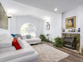 """Photo 3: 22621 FRASERBANK Crescent in Richmond: Hamilton RI House for sale in """"HAMILTON RI"""" : MLS®# R2169940"""