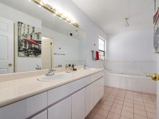 """Photo 15: 22621 FRASERBANK Crescent in Richmond: Hamilton RI House for sale in """"HAMILTON RI"""" : MLS®# R2169940"""