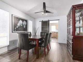 """Photo 6: 22621 FRASERBANK Crescent in Richmond: Hamilton RI House for sale in """"HAMILTON RI"""" : MLS®# R2169940"""