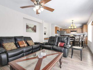 """Photo 9: 22621 FRASERBANK Crescent in Richmond: Hamilton RI House for sale in """"HAMILTON RI"""" : MLS®# R2169940"""