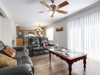 """Photo 8: 22621 FRASERBANK Crescent in Richmond: Hamilton RI House for sale in """"HAMILTON RI"""" : MLS®# R2169940"""