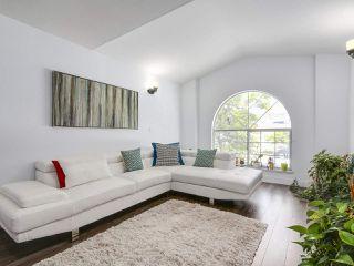 """Photo 4: 22621 FRASERBANK Crescent in Richmond: Hamilton RI House for sale in """"HAMILTON RI"""" : MLS®# R2169940"""