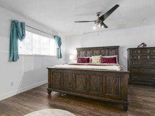 """Photo 13: 22621 FRASERBANK Crescent in Richmond: Hamilton RI House for sale in """"HAMILTON RI"""" : MLS®# R2169940"""