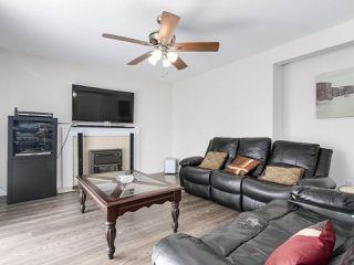 """Photo 7: 22621 FRASERBANK Crescent in Richmond: Hamilton RI House for sale in """"HAMILTON RI"""" : MLS®# R2169940"""