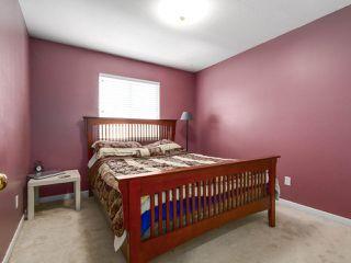 """Photo 16: 22621 FRASERBANK Crescent in Richmond: Hamilton RI House for sale in """"HAMILTON RI"""" : MLS®# R2169940"""