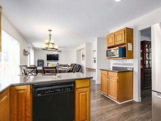 """Photo 12: 22621 FRASERBANK Crescent in Richmond: Hamilton RI House for sale in """"HAMILTON RI"""" : MLS®# R2169940"""