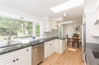 """Photo 4: 40205 KINTYRE Drive in Squamish: Garibaldi Highlands House for sale in """"Garibaldi Highlands"""" : MLS®# R2170328"""