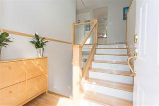 """Photo 2: 40205 KINTYRE Drive in Squamish: Garibaldi Highlands House for sale in """"Garibaldi Highlands"""" : MLS®# R2170328"""