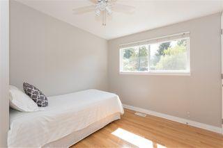 """Photo 11: 40205 KINTYRE Drive in Squamish: Garibaldi Highlands House for sale in """"Garibaldi Highlands"""" : MLS®# R2170328"""
