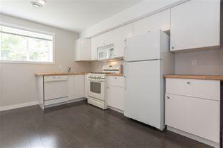 """Photo 16: 40205 KINTYRE Drive in Squamish: Garibaldi Highlands House for sale in """"Garibaldi Highlands"""" : MLS®# R2170328"""