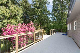 """Photo 18: 40205 KINTYRE Drive in Squamish: Garibaldi Highlands House for sale in """"Garibaldi Highlands"""" : MLS®# R2170328"""