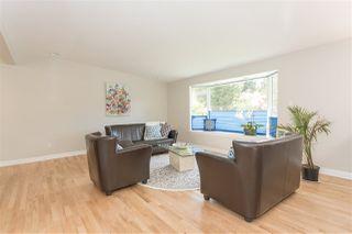 """Photo 7: 40205 KINTYRE Drive in Squamish: Garibaldi Highlands House for sale in """"Garibaldi Highlands"""" : MLS®# R2170328"""