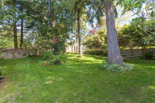 """Photo 19: 40205 KINTYRE Drive in Squamish: Garibaldi Highlands House for sale in """"Garibaldi Highlands"""" : MLS®# R2170328"""