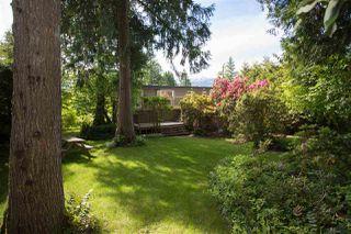 """Photo 20: 40205 KINTYRE Drive in Squamish: Garibaldi Highlands House for sale in """"Garibaldi Highlands"""" : MLS®# R2170328"""