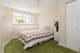 """Photo 13: 40205 KINTYRE Drive in Squamish: Garibaldi Highlands House for sale in """"Garibaldi Highlands"""" : MLS®# R2170328"""