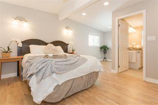 """Photo 9: 40205 KINTYRE Drive in Squamish: Garibaldi Highlands House for sale in """"Garibaldi Highlands"""" : MLS®# R2170328"""