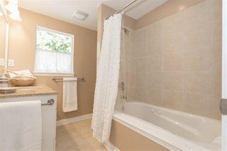 """Photo 10: 40205 KINTYRE Drive in Squamish: Garibaldi Highlands House for sale in """"Garibaldi Highlands"""" : MLS®# R2170328"""