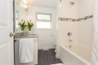 """Photo 12: 40205 KINTYRE Drive in Squamish: Garibaldi Highlands House for sale in """"Garibaldi Highlands"""" : MLS®# R2170328"""