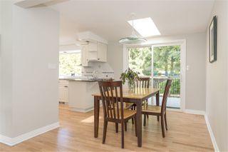 """Photo 5: 40205 KINTYRE Drive in Squamish: Garibaldi Highlands House for sale in """"Garibaldi Highlands"""" : MLS®# R2170328"""