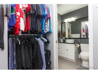 Photo 14: 403 649 Bay St in VICTORIA: Vi Downtown Condo Apartment for sale (Victoria)  : MLS®# 759969