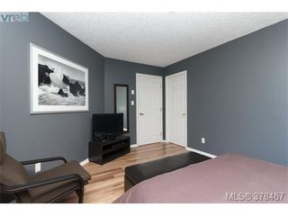 Photo 12: 403 649 Bay St in VICTORIA: Vi Downtown Condo Apartment for sale (Victoria)  : MLS®# 759969