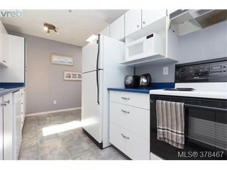 Photo 10: 403 649 Bay St in VICTORIA: Vi Downtown Condo Apartment for sale (Victoria)  : MLS®# 759969