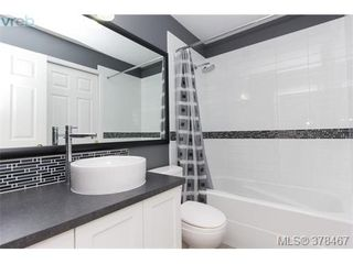 Photo 15: 403 649 Bay St in VICTORIA: Vi Downtown Condo Apartment for sale (Victoria)  : MLS®# 759969
