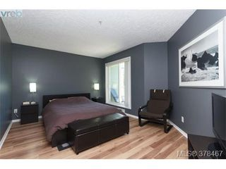 Photo 11: 403 649 Bay Street in VICTORIA: Vi Downtown Condo Apartment for sale (Victoria)  : MLS®# 378467