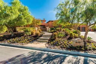 Main Photo: EAST DEL MAR House for sale : 5 bedrooms : 6667 Duck Pond Lane in San Diego