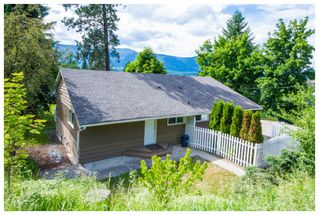Photo 63: 1121 Southeast 1st Street in Salmon Arm: Southeast House for sale : MLS®# 10136381