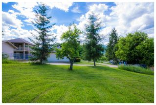 Photo 15: 1121 Southeast 1st Street in Salmon Arm: Southeast House for sale : MLS®# 10136381