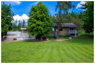 Photo 17: 1121 Southeast 1st Street in Salmon Arm: Southeast House for sale : MLS®# 10136381