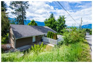 Photo 62: 1121 Southeast 1st Street in Salmon Arm: Southeast House for sale : MLS®# 10136381