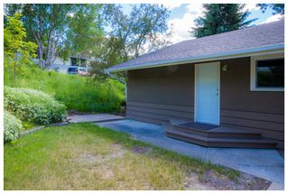 Photo 9: 1121 Southeast 1st Street in Salmon Arm: Southeast House for sale : MLS®# 10136381