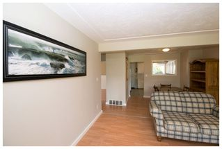 Photo 54: 1121 Southeast 1st Street in Salmon Arm: Southeast House for sale : MLS®# 10136381