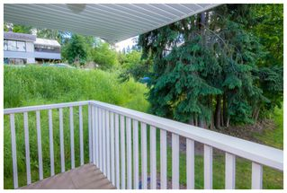 Photo 32: 1121 Southeast 1st Street in Salmon Arm: Southeast House for sale : MLS®# 10136381