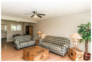 Photo 50: 1121 Southeast 1st Street in Salmon Arm: Southeast House for sale : MLS®# 10136381